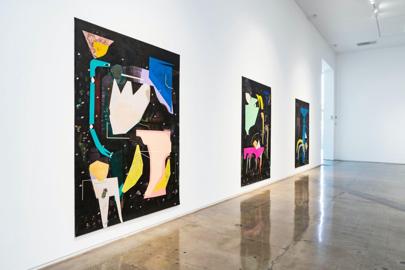 Kohn Gallery Caroline Kent 8