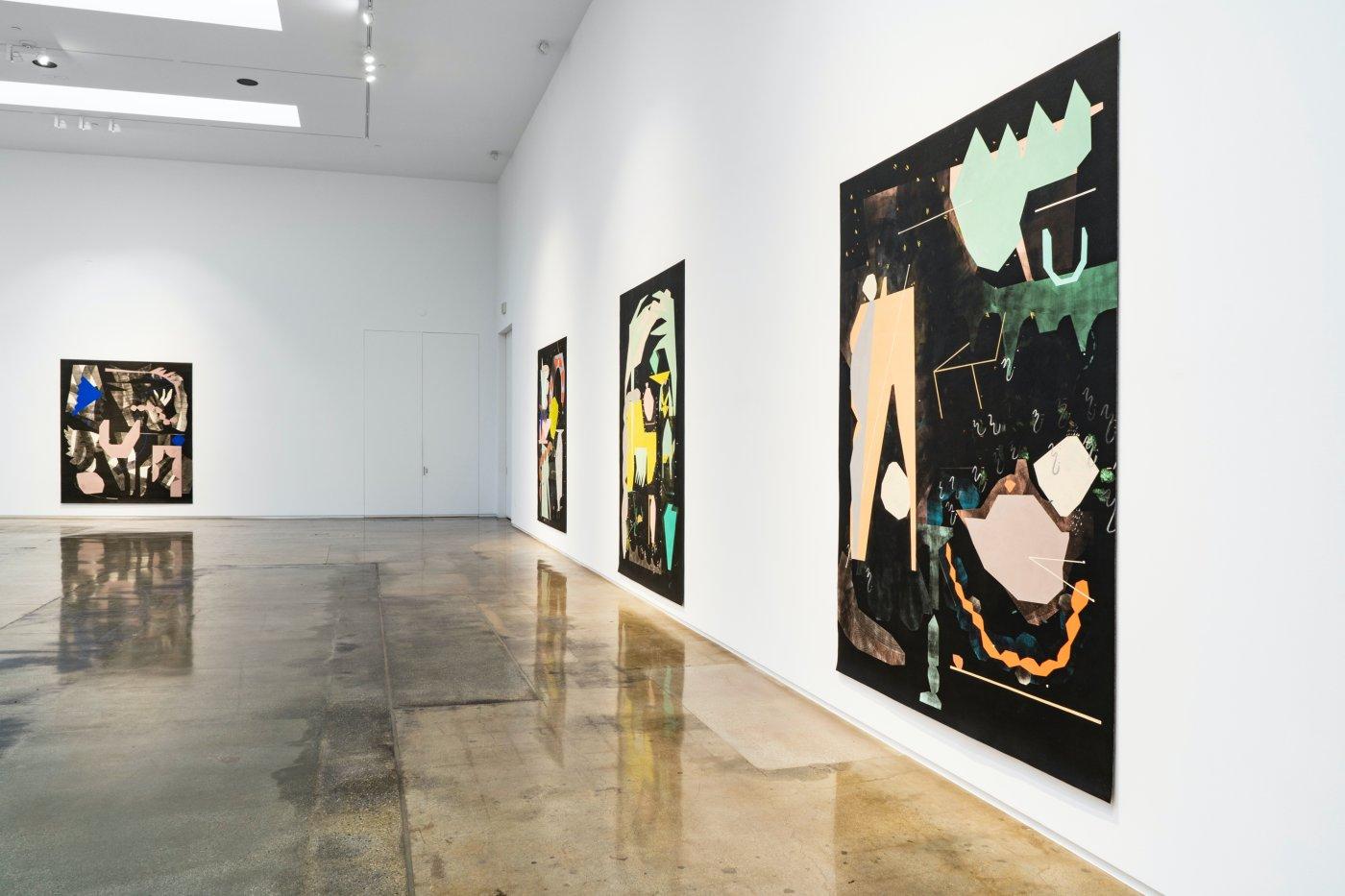 Kohn Gallery Caroline Kent 9