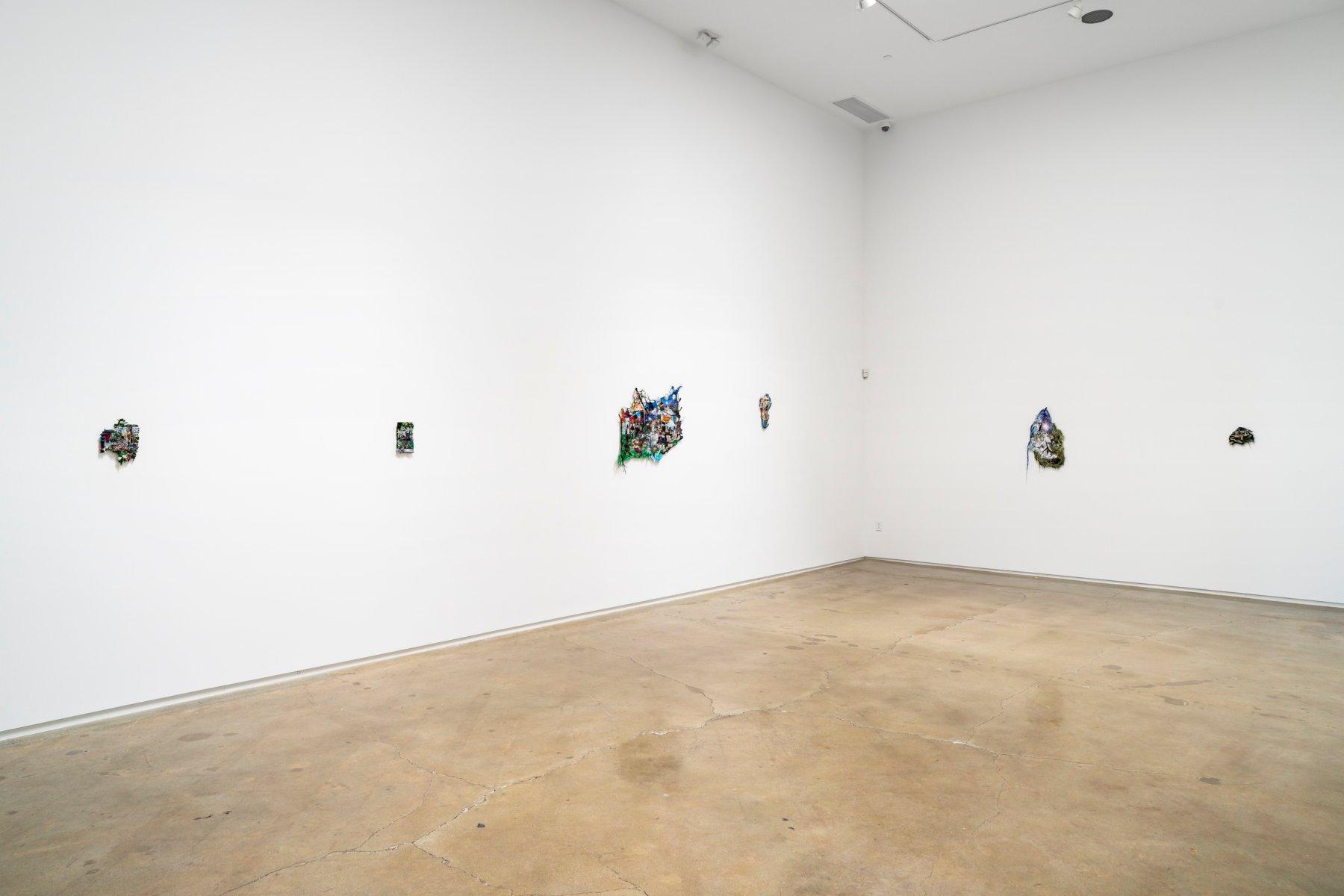 Kohn Gallery Sophia Narrett 1