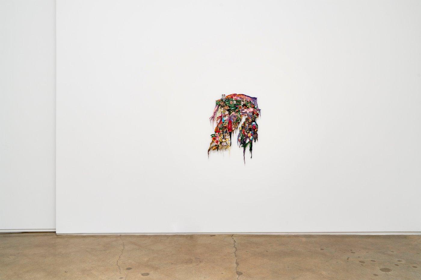 Kohn Gallery Sophia Narrett 2