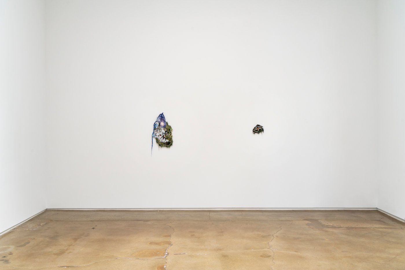 Kohn Gallery Sophia Narrett 3