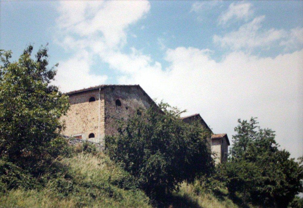 Bologna, Grizzana