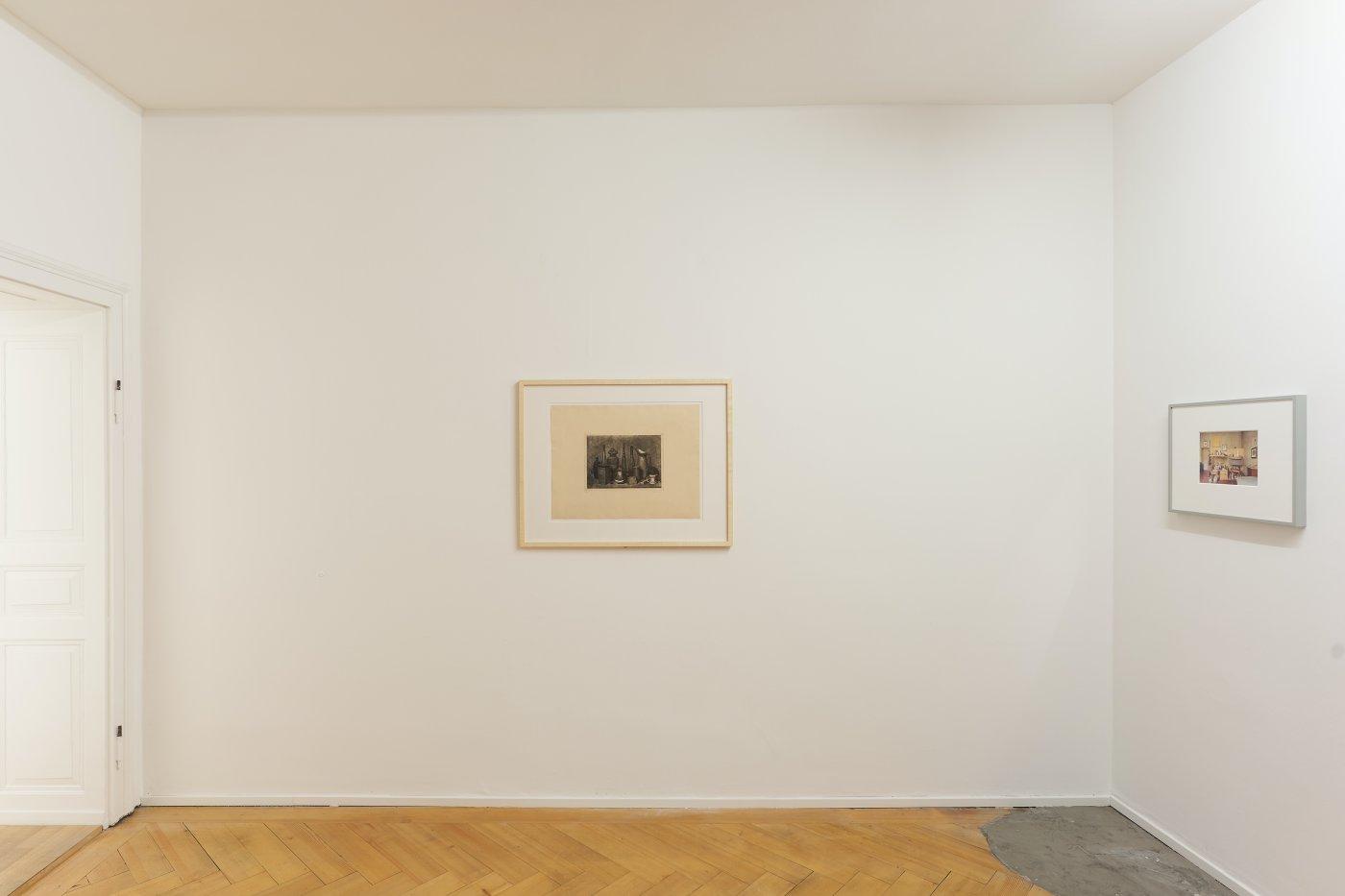 Mai 36 Galerie Studio 11