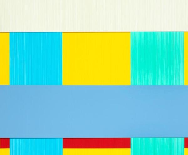 Modern & Contemporary Art @Bonhams, New Bond Street, London  - GalleriesNow.net