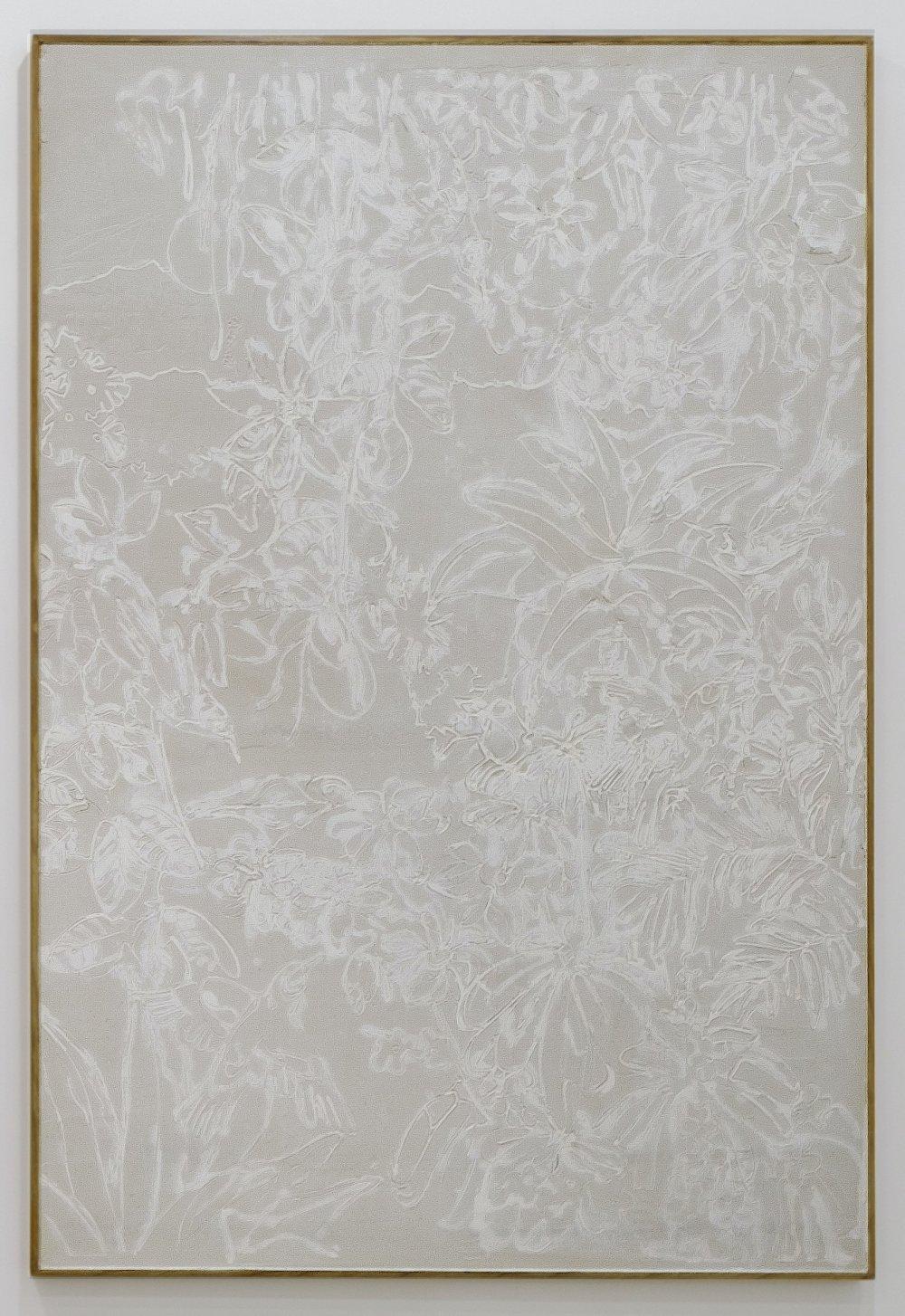 White Jungle (Jungle blanche)