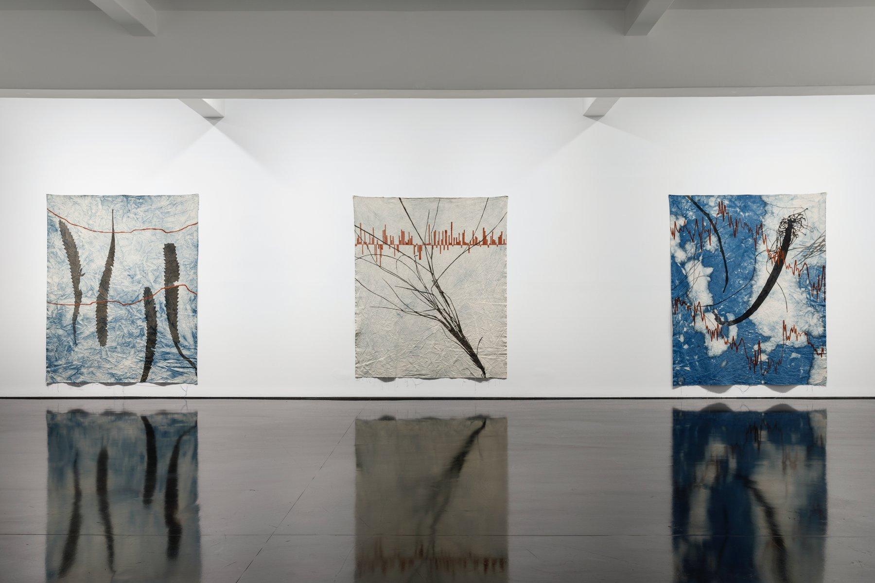 Tolarno Galleries Judy Watson 1