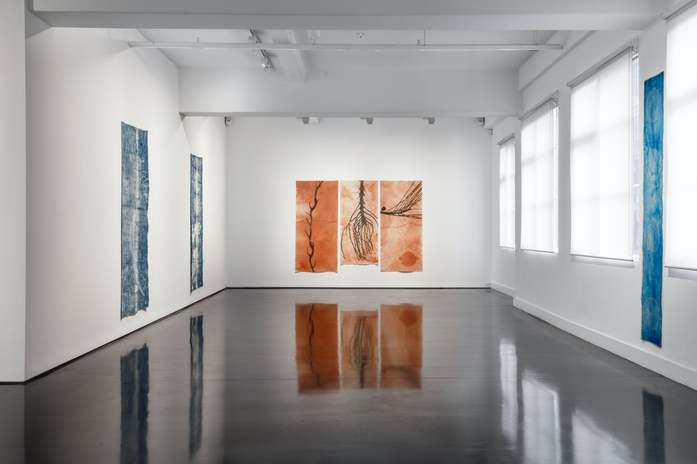 Tolarno Galleries Judy Watson 5