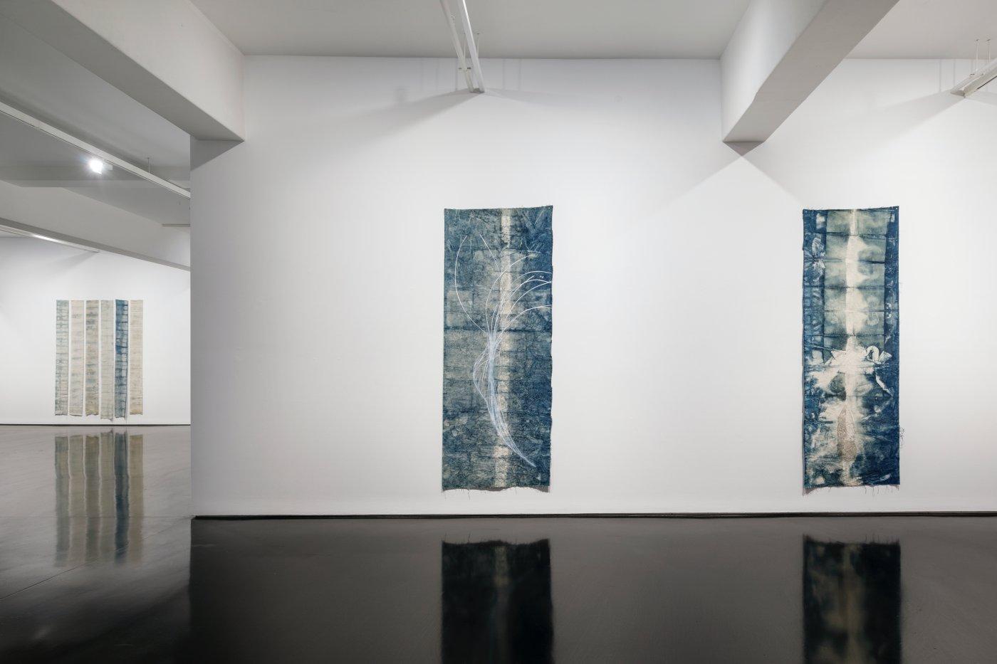 Tolarno Galleries Judy Watson 6