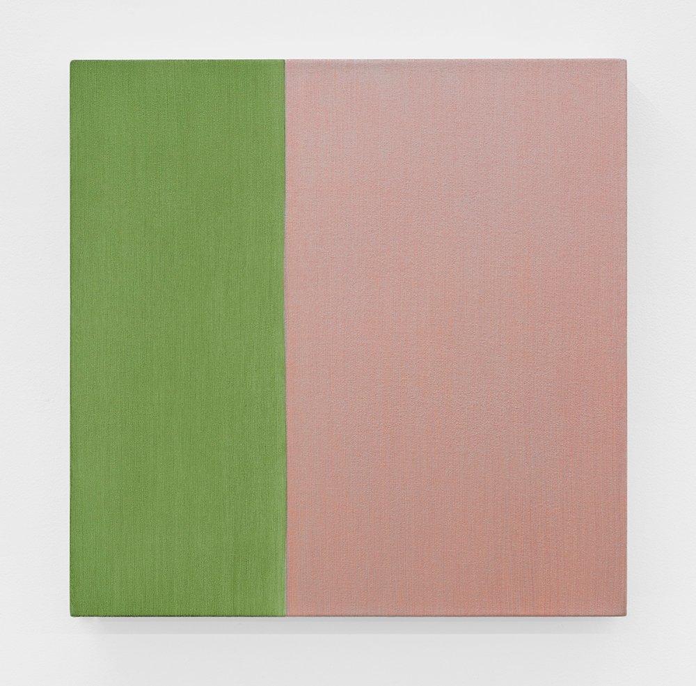 TGGT: TGGT: 7 LB 06 (Green, Pink)