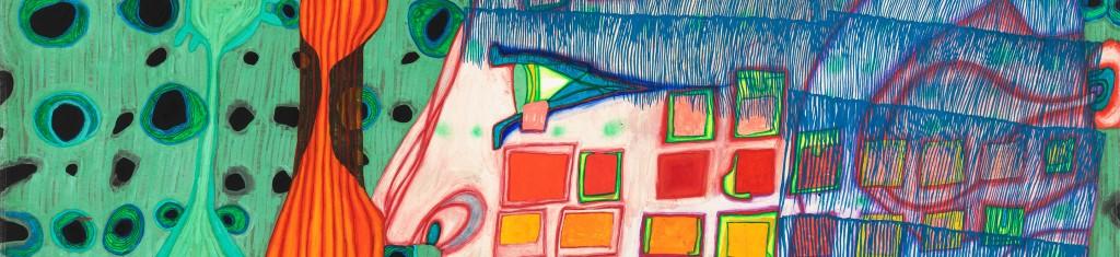 urlhttp3A2F2Fsothebys-brightspot.s3.amazonaws.com2Fmedia-desk2Fe42F562Fc7ebcdd24c7cb94fb91d21701ee12Fpf0035-header