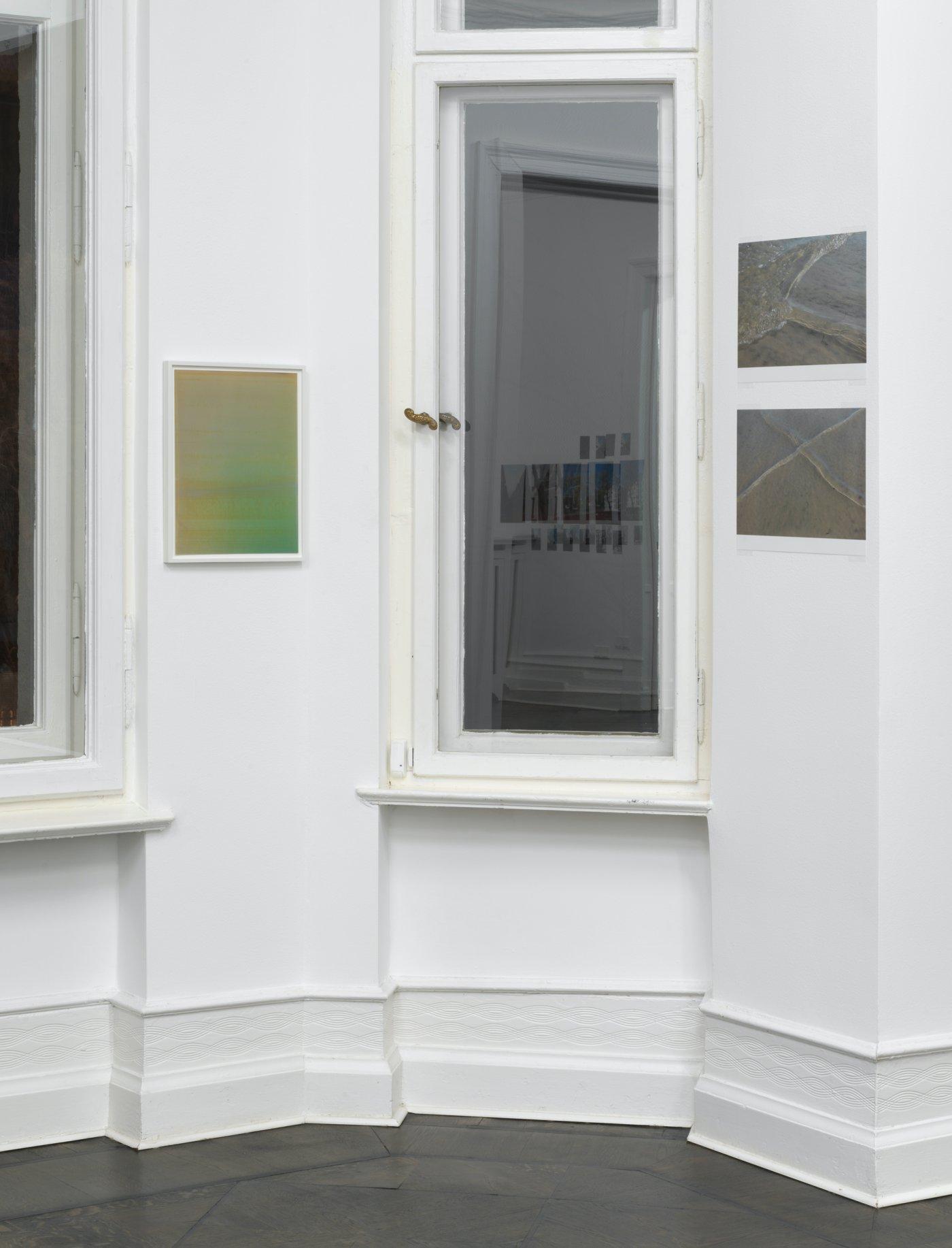 Galerie Buchholz Berlin Wolfgang Tillmans 14