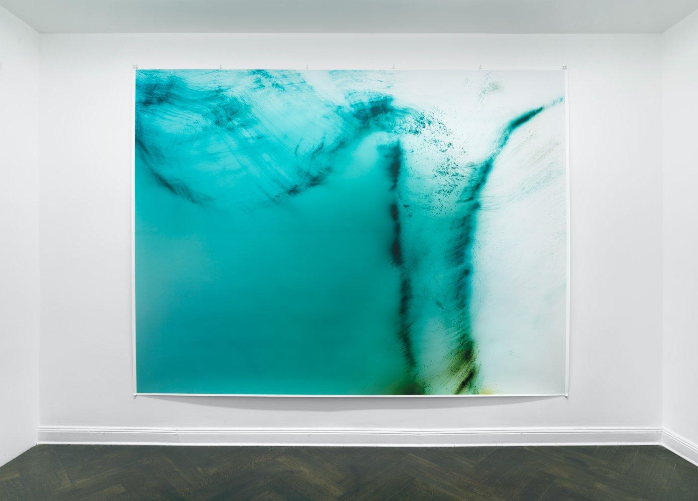 Galerie Buchholz Berlin Wolfgang Tillmans 18