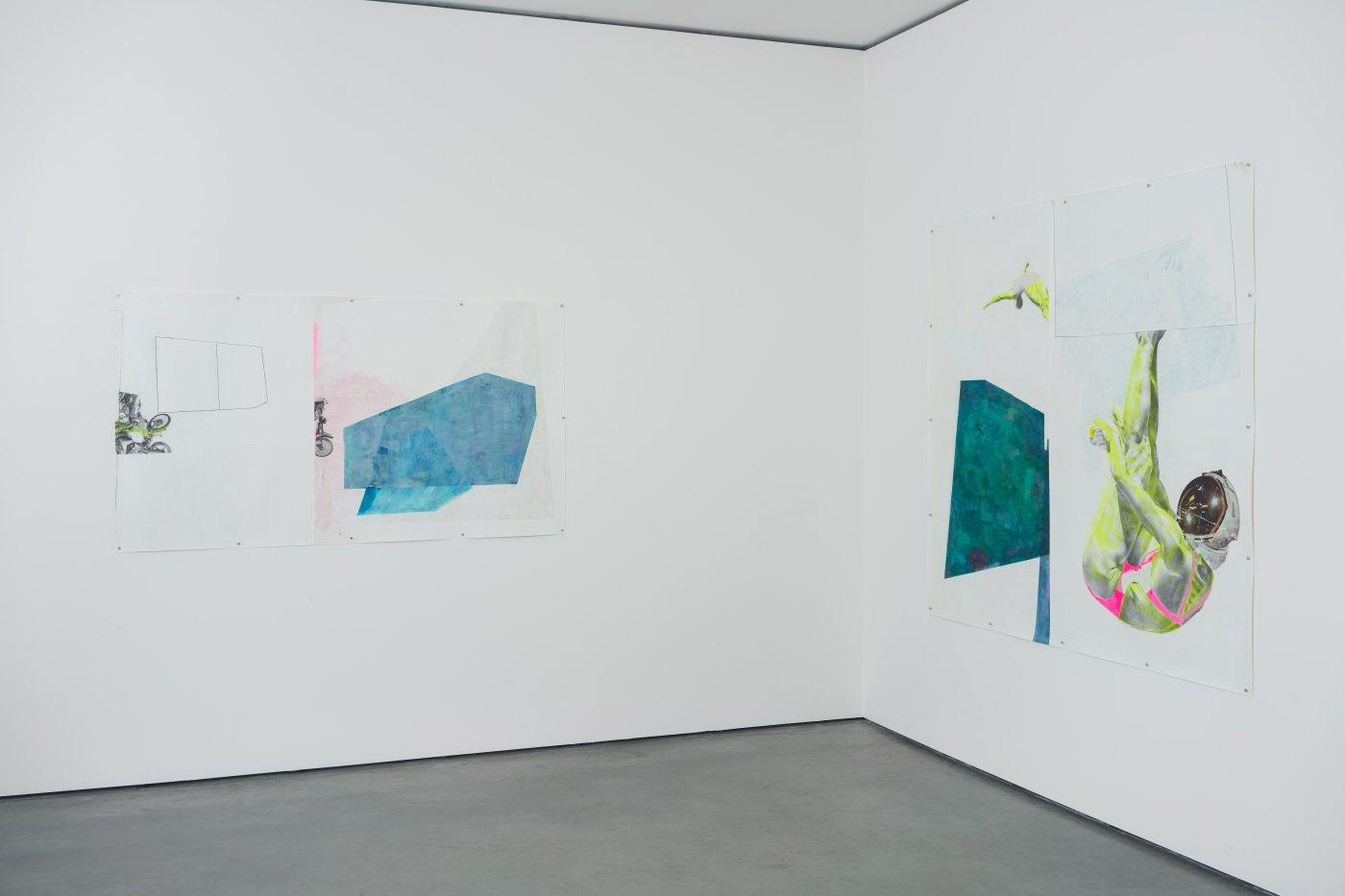 Goodman Gallery ruby onyinyechi amanze 3