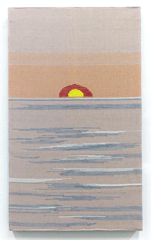 Untilted (Sunrise)