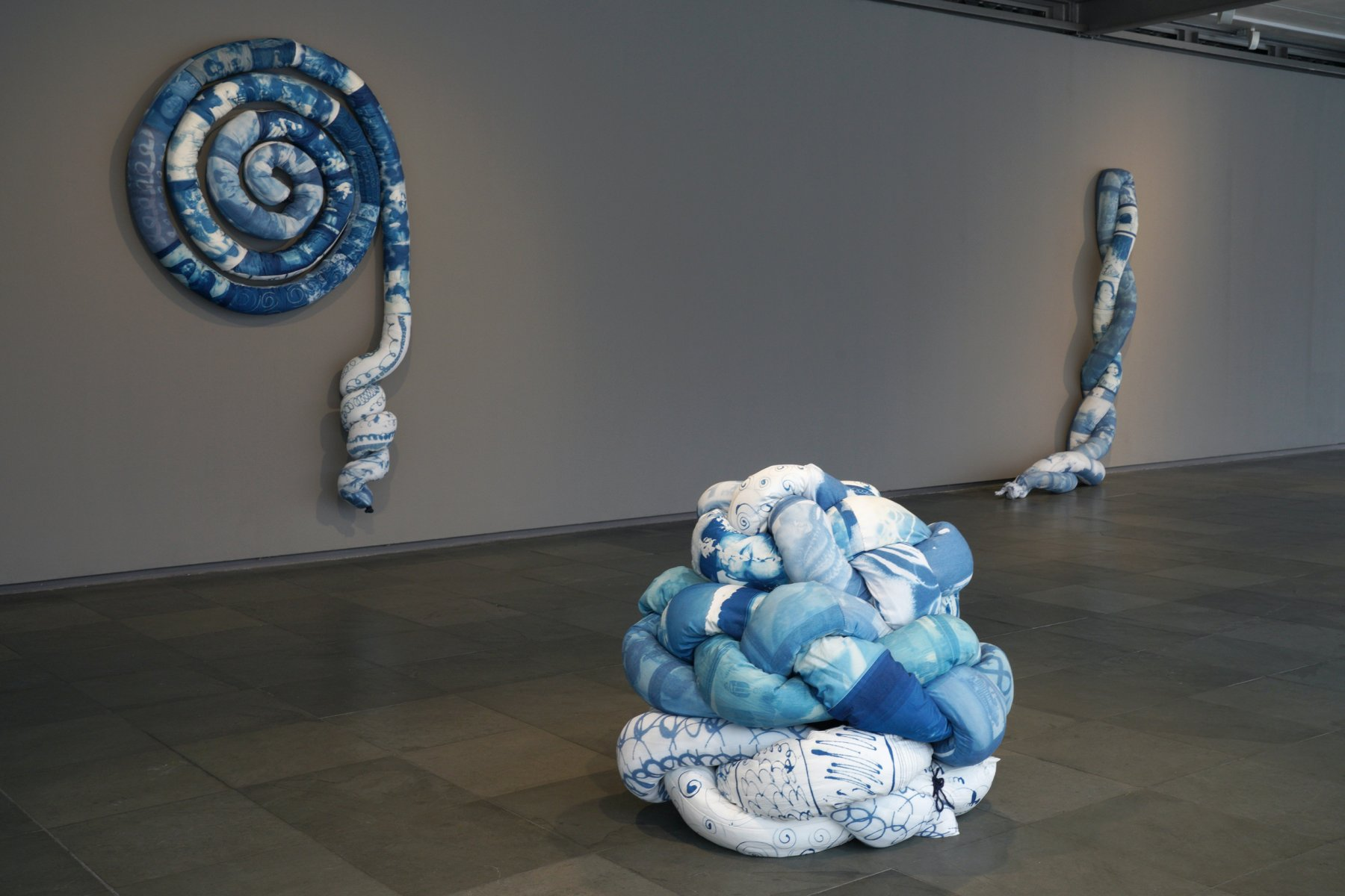 Kunsthalle Wien Prize 2020 1