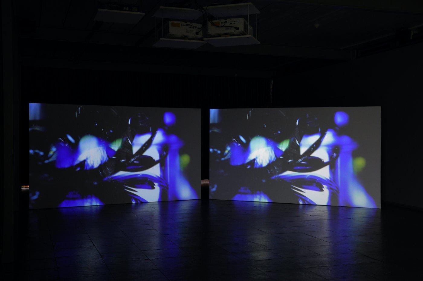 Kunsthalle Wien Prize 2020 2