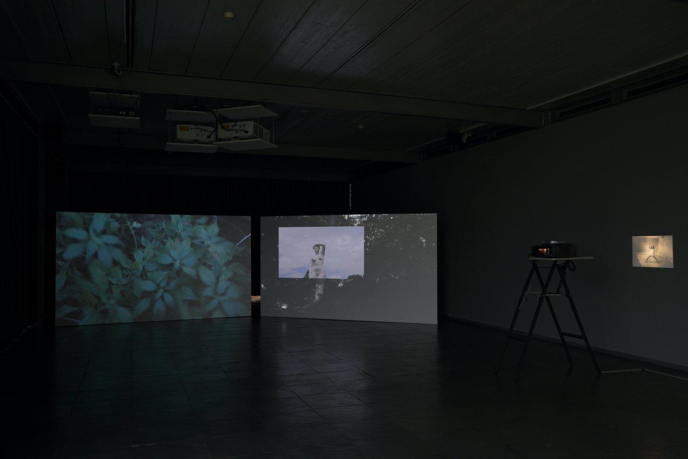 Kunsthalle Wien Prize 2020 3