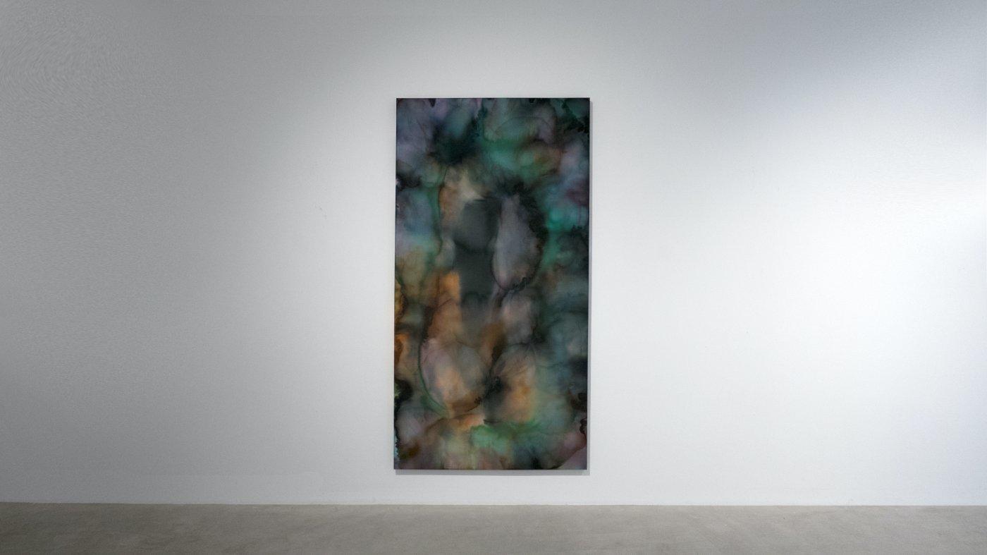 Laleh June On Canvas 4
