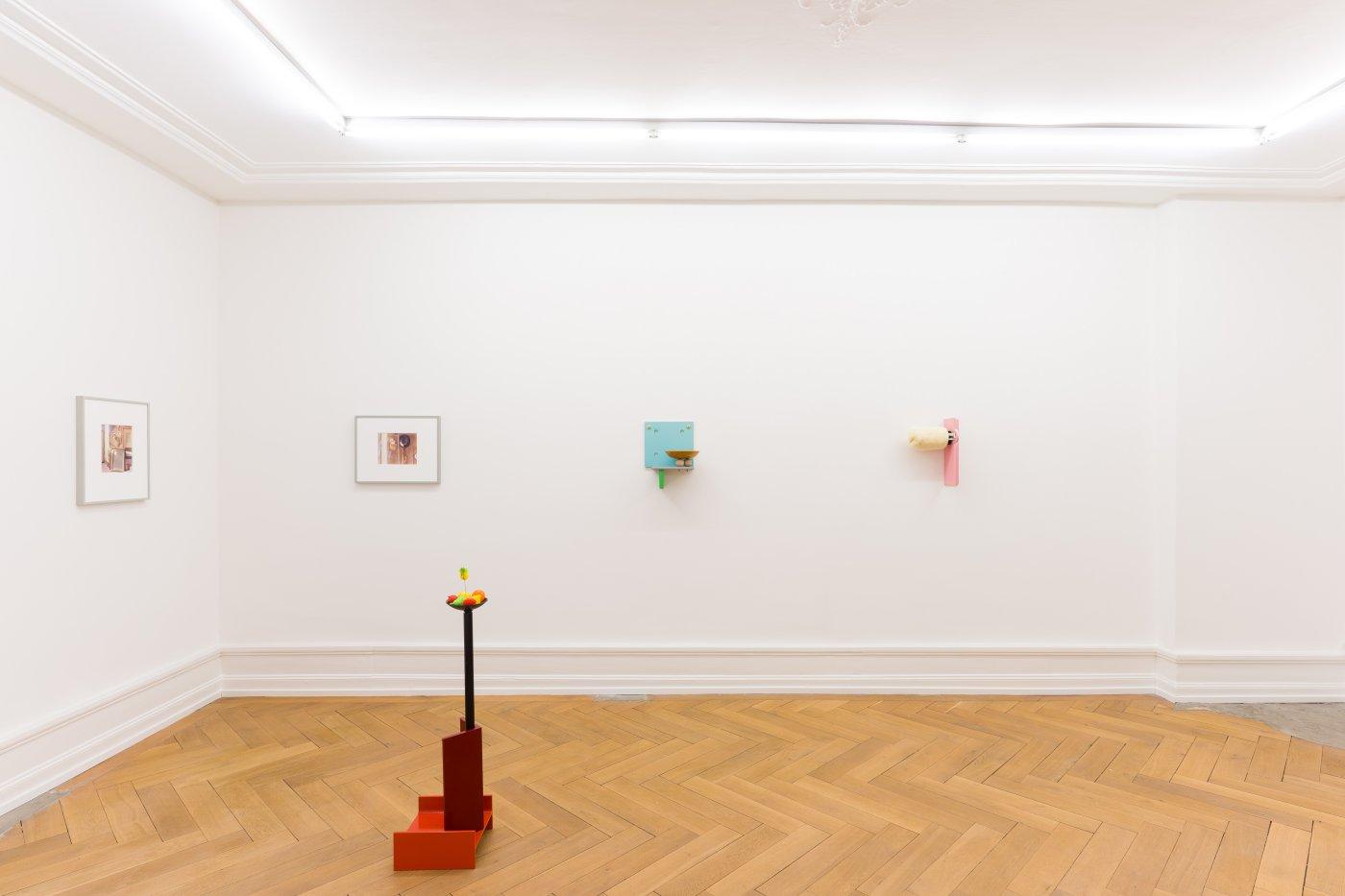 Mai 36 Galerie Studio NEW 4