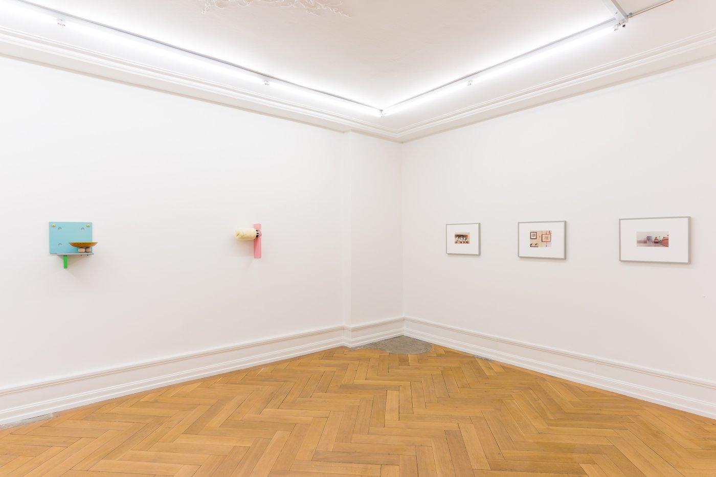 Mai 36 Galerie Studio NEW 6