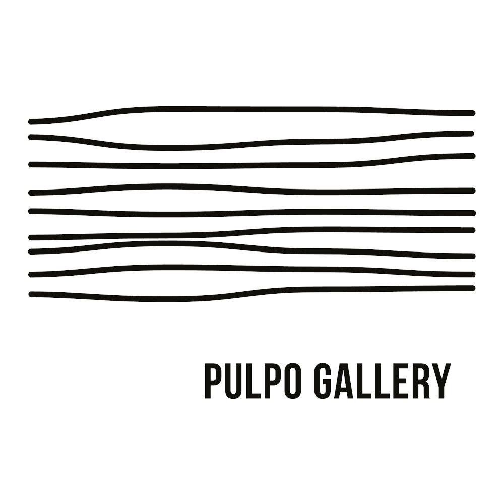 The Proof Is ​Only​ Ocular​ (There Will Be No Audio Tours) @PULPO GALLERY, Murnau am Staffelsee  - GalleriesNow.net