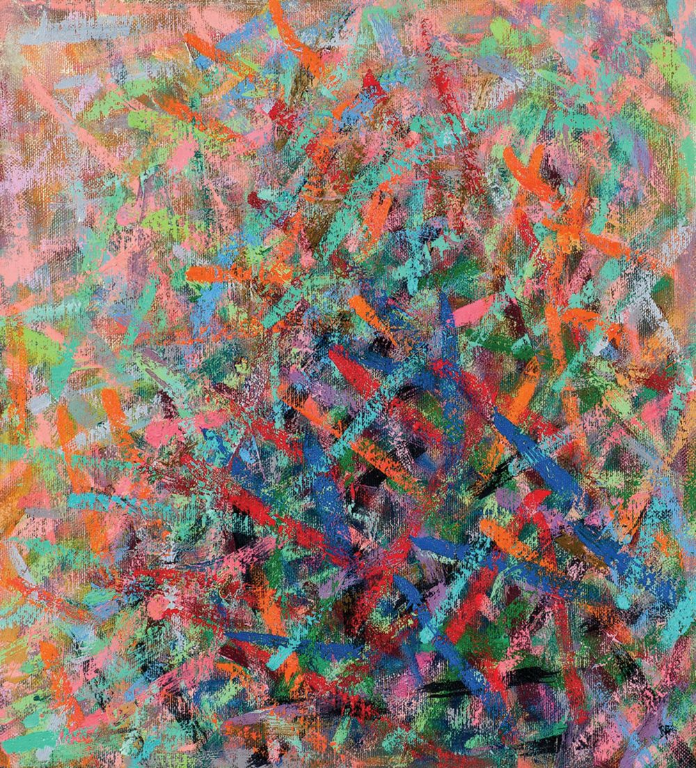 Color. Abstr.