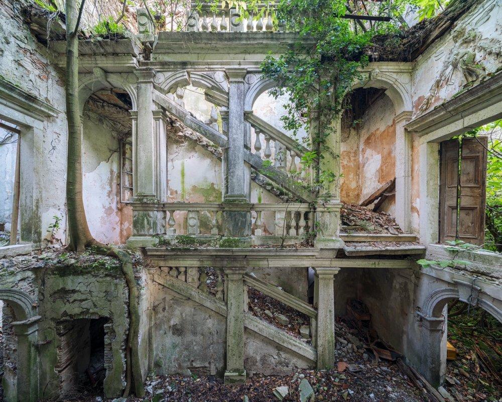 Idillio - Italy