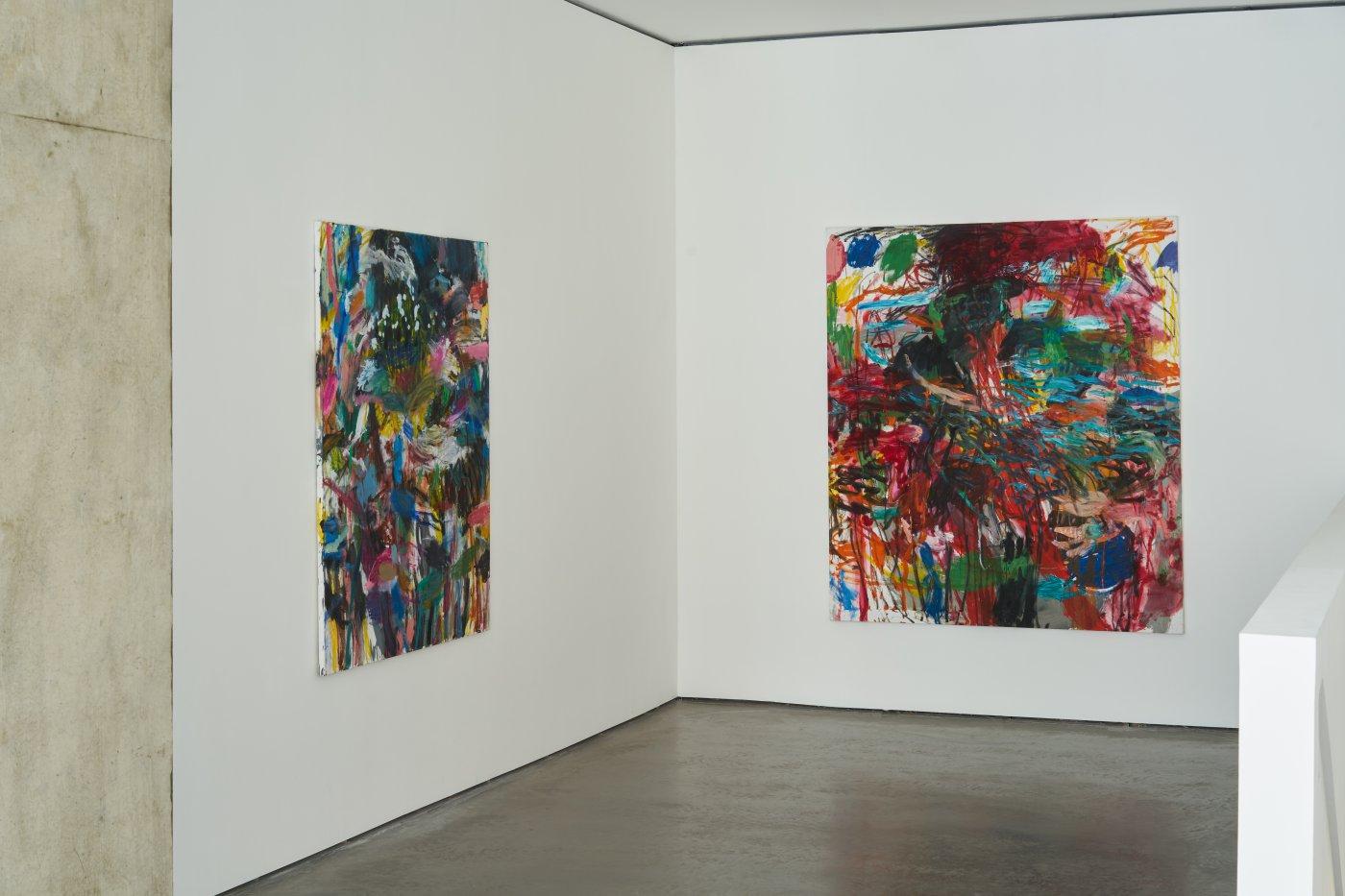 Goodman Gallery London Misheck Masamvu 10