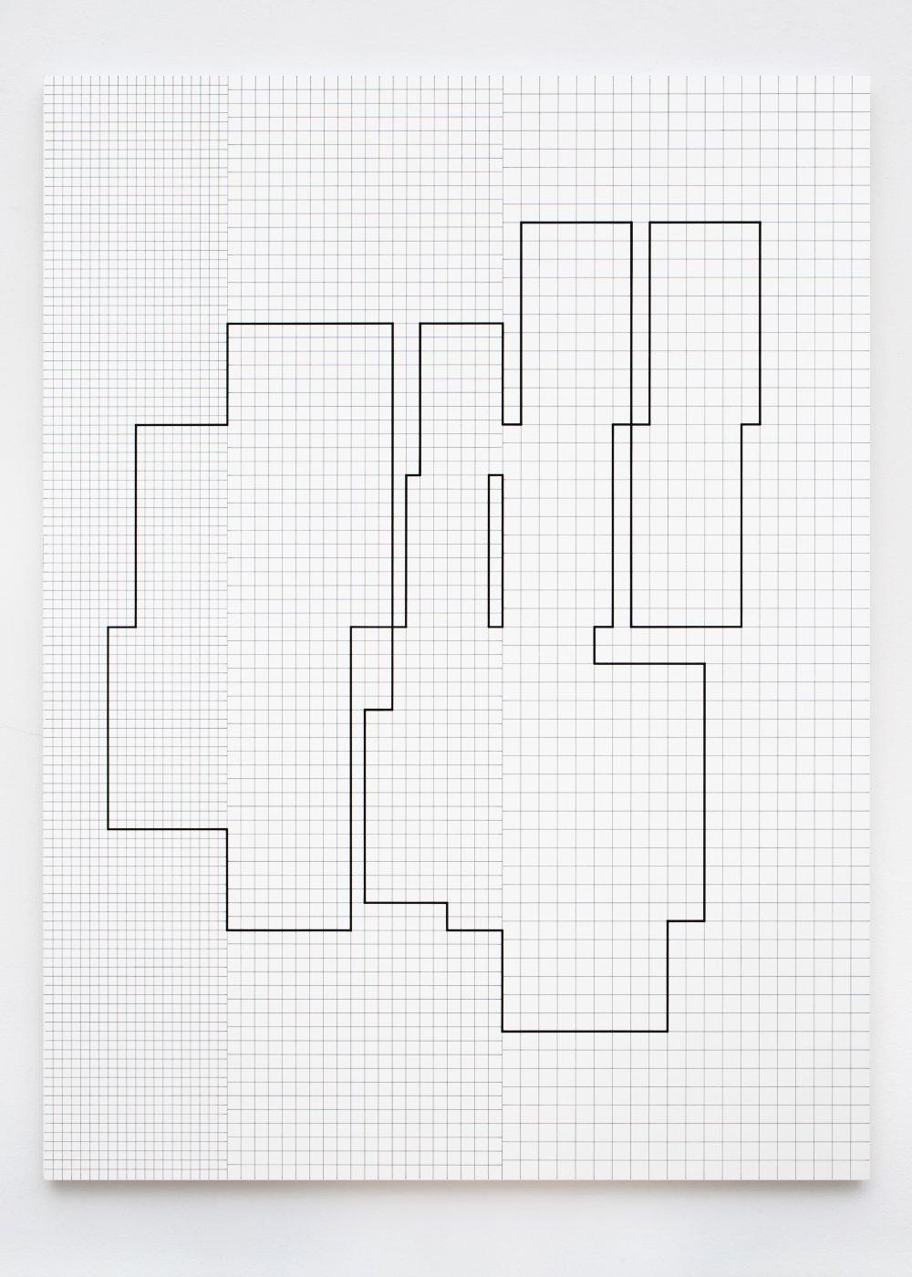 Koordination p13-7-1975