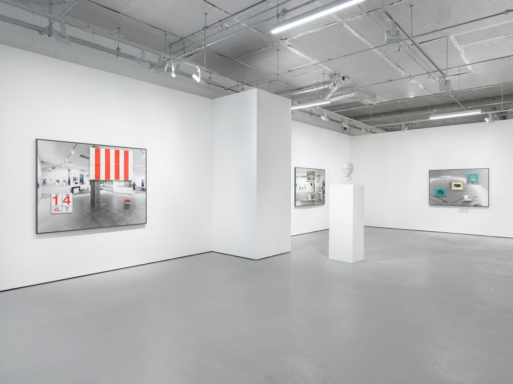 Lisson-Gallery-Cork-St-Jonathan-Monk 1