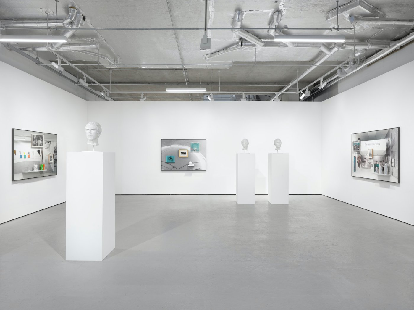 Lisson-Gallery-Cork-St-Jonathan-Monk 2