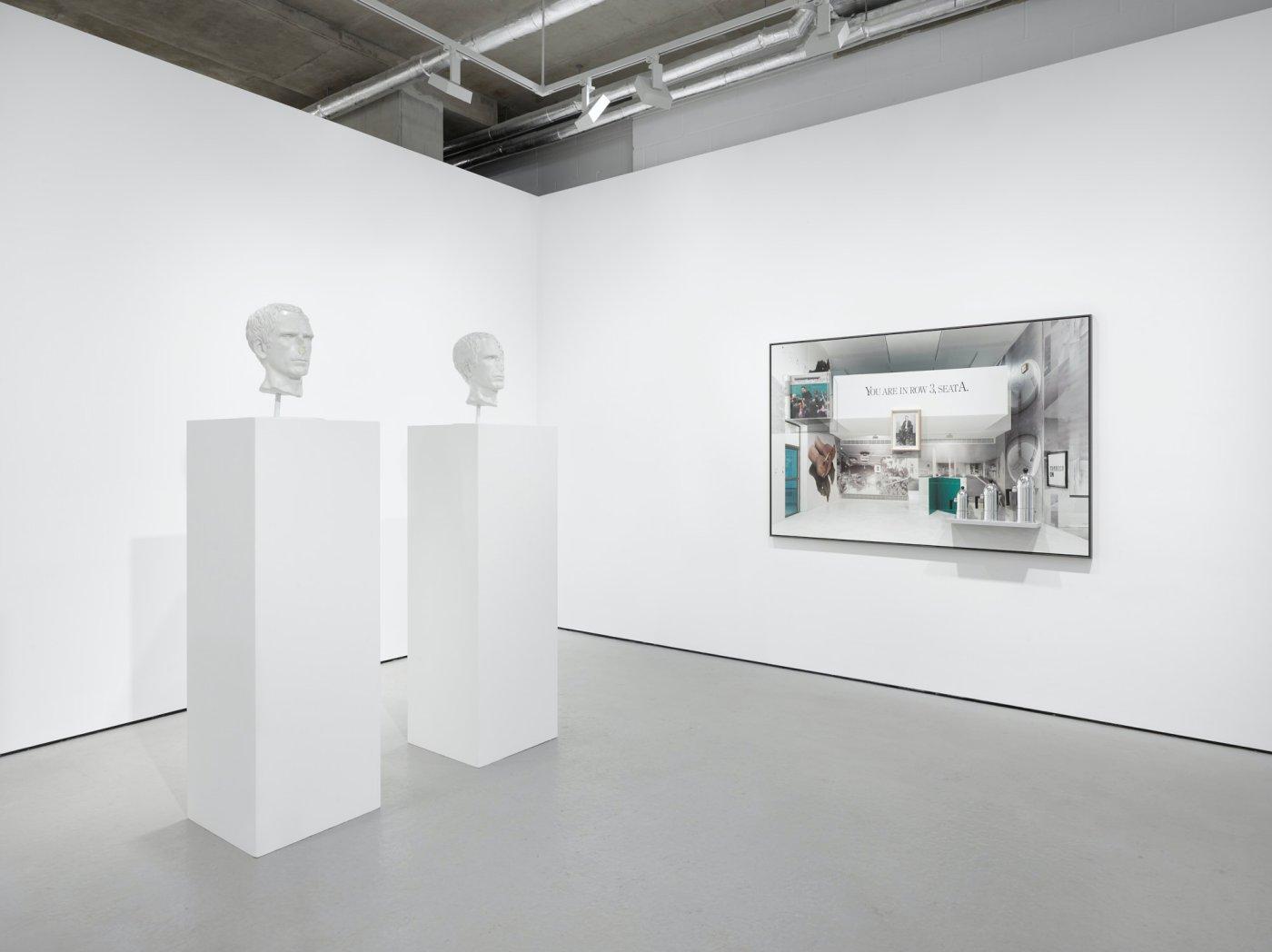 Lisson-Gallery-Cork-St-Jonathan-Monk 3