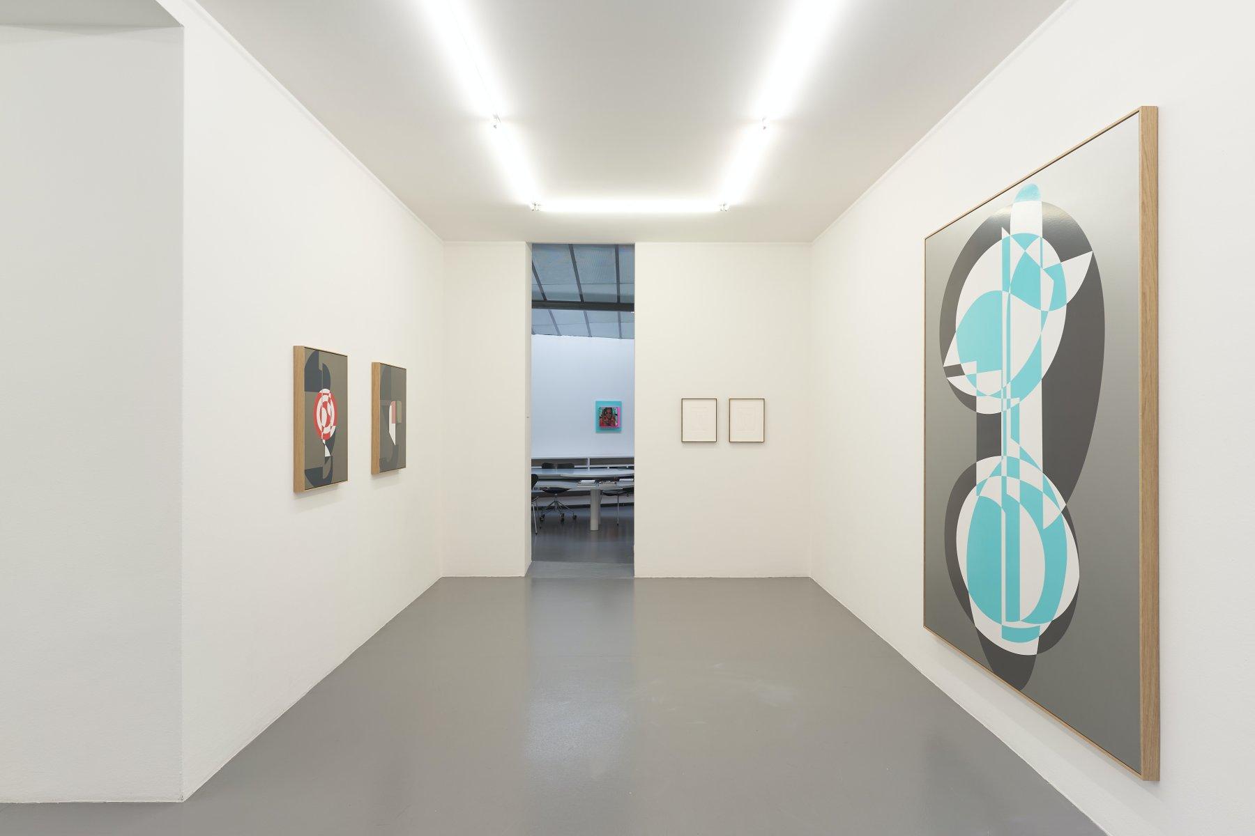 Mai 36 Galerie ch 1