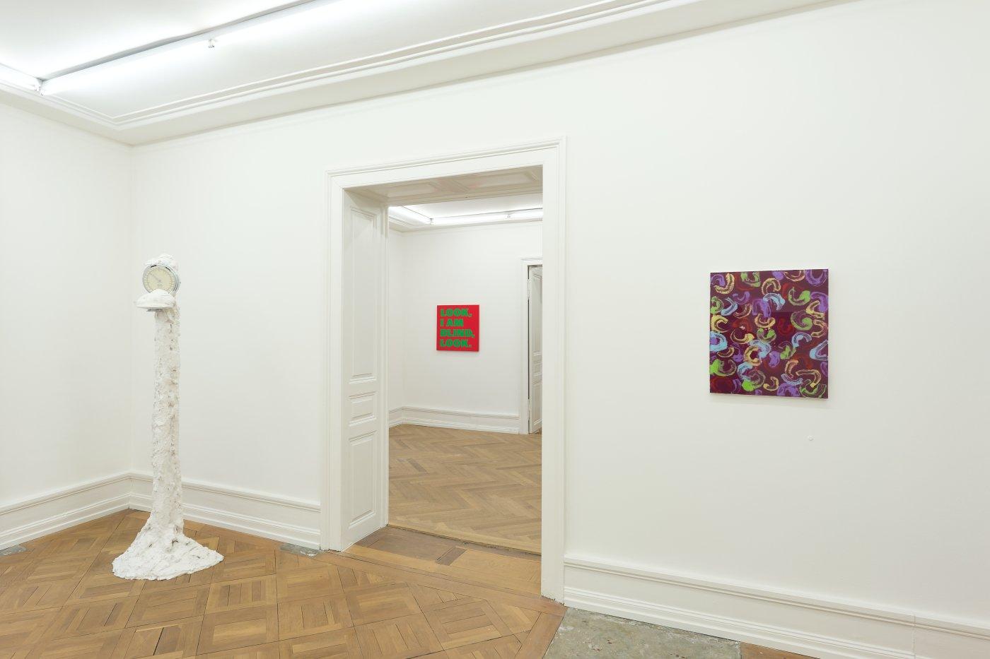 Mai 36 Galerie ch 10