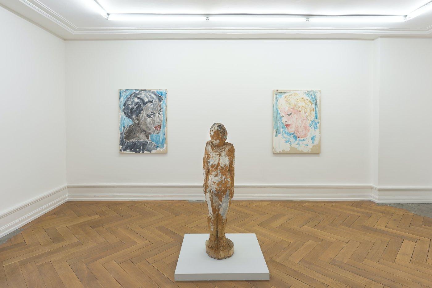 Mai 36 Galerie ch 11