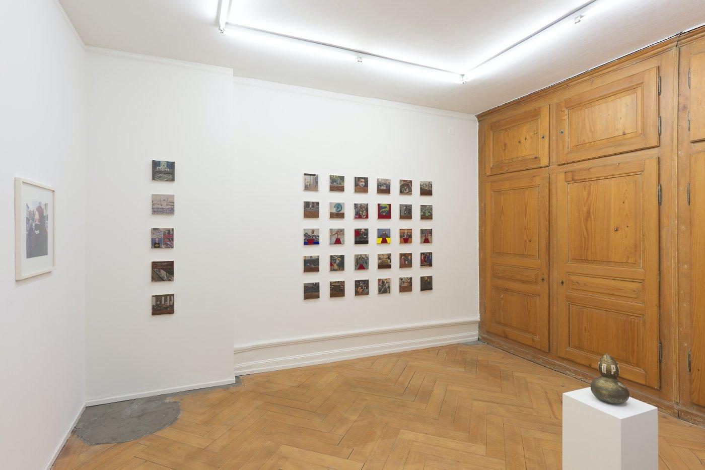 Mai 36 Galerie ch 14