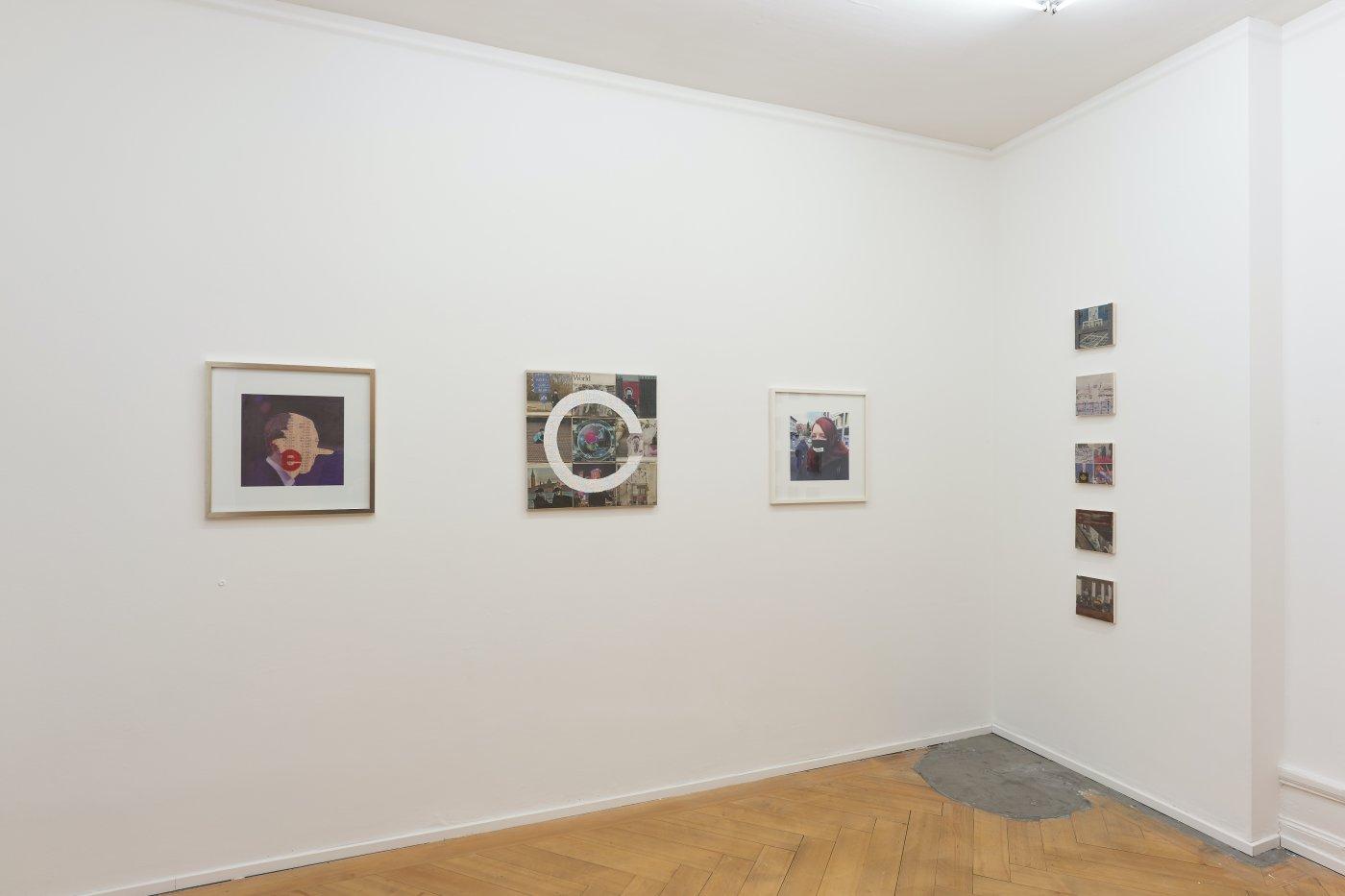 Mai 36 Galerie ch 15