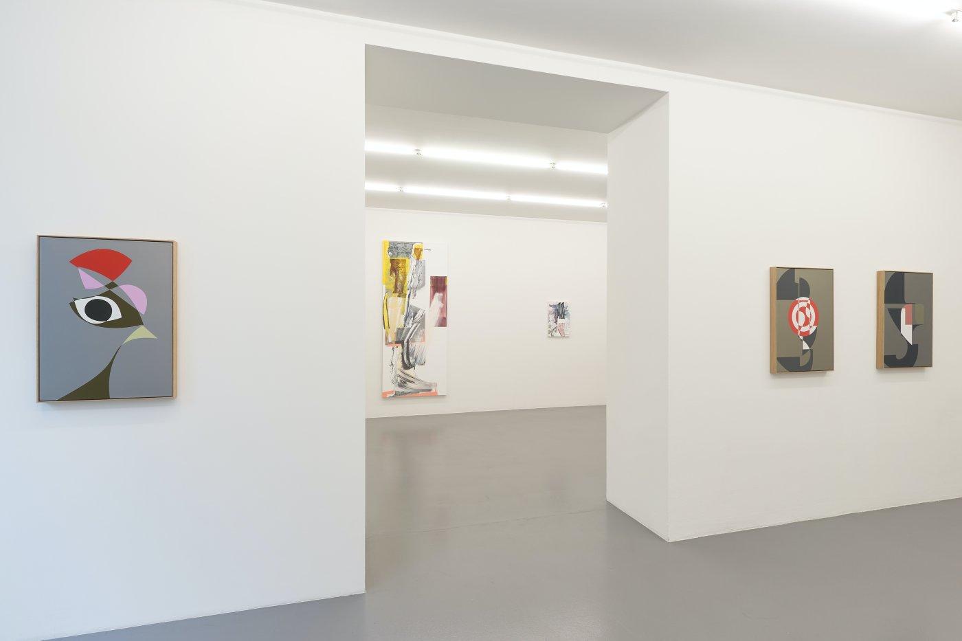Mai 36 Galerie ch 2