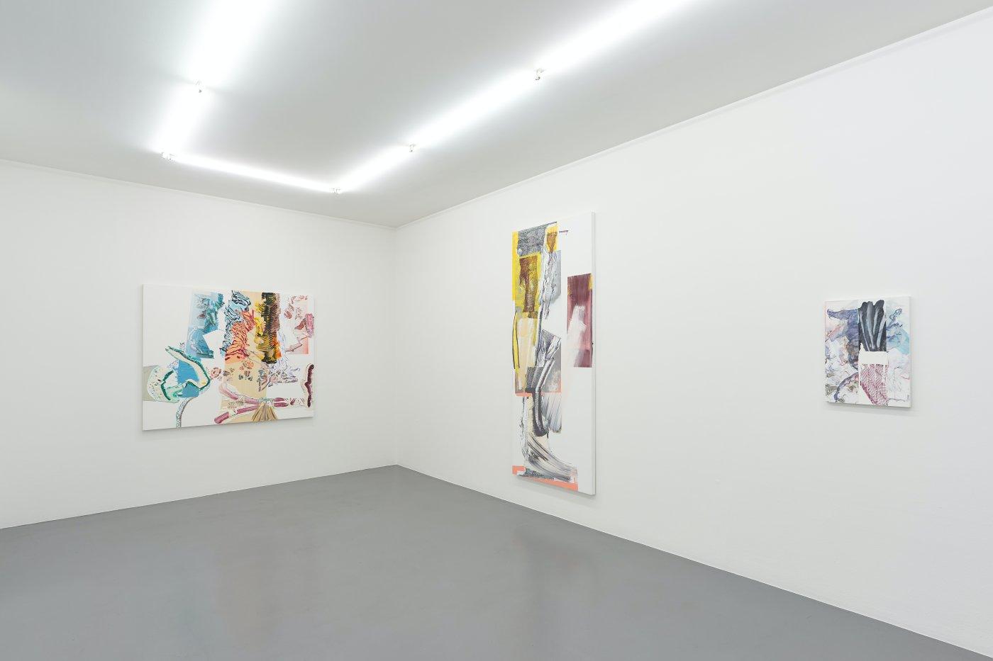 Mai 36 Galerie ch 3