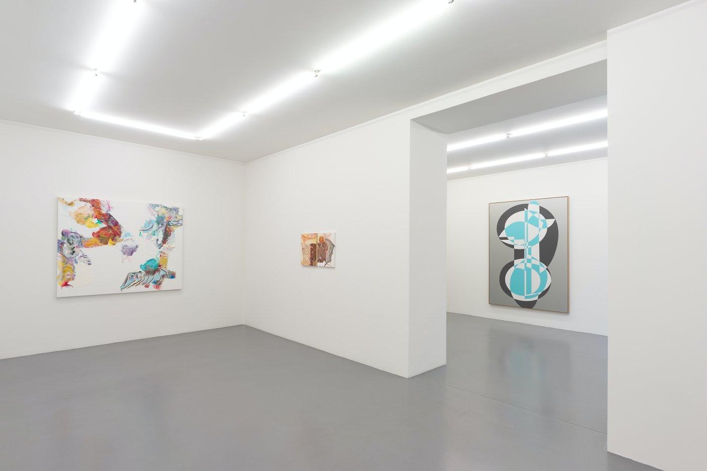 Mai 36 Galerie ch 4
