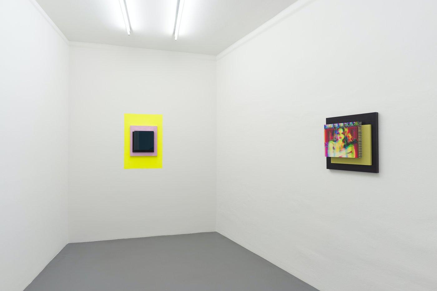 Mai 36 Galerie ch 5