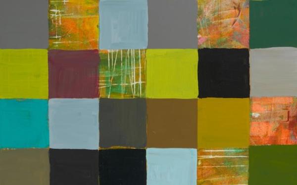 Modern, Contemporary & Latin American Art @Bonhams, New York  - GalleriesNow.net