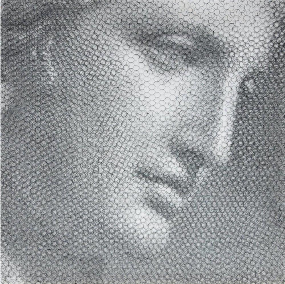 Venere Pudica - Vista 3