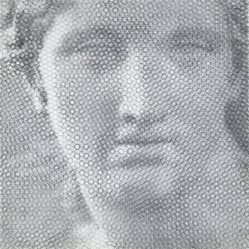 Venere Capitolina - Vista 6