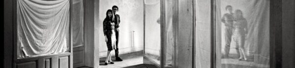 Unwrapped: The Hidden World of Christo and Jeanne-Claude @Sotheby's Paris, Paris  - GalleriesNow.net