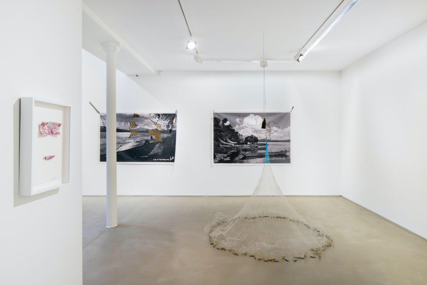 Galerie Chantal Crousel Rhe 3