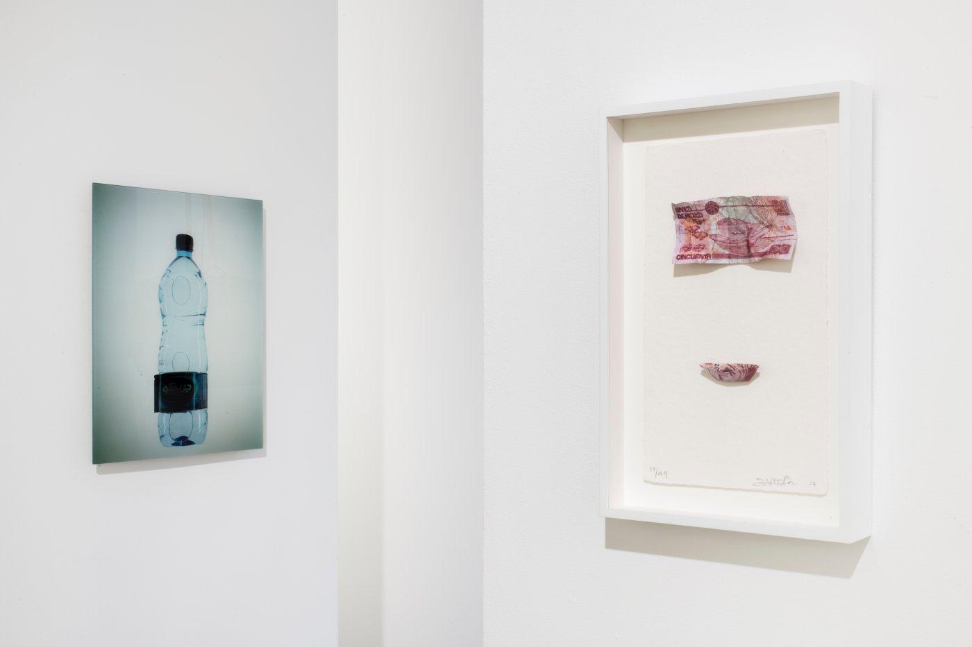 Galerie Chantal Crousel Rhe 4