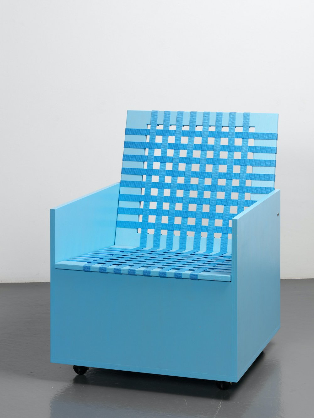 Clubchair 59