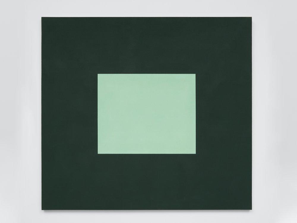 Light Green with Dark Green