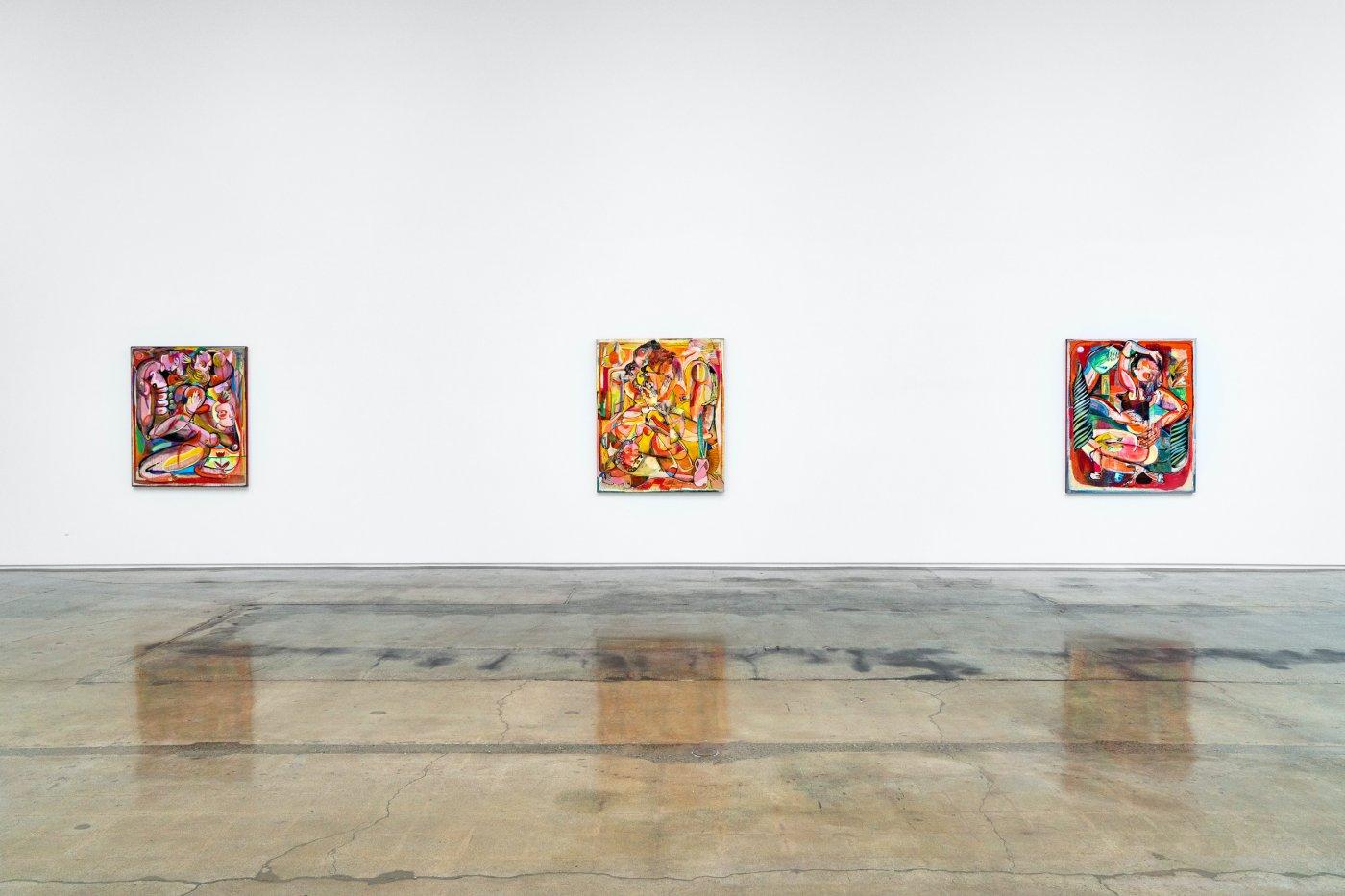 Kohn Gallery Kate Barbee 3